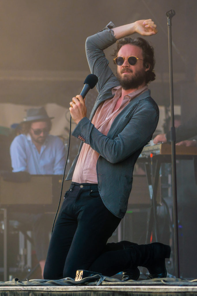 Father John Misty _ Forecastle-2018_FRI_-06382